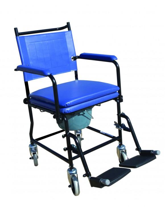 Chaise Garde Robe Mobile