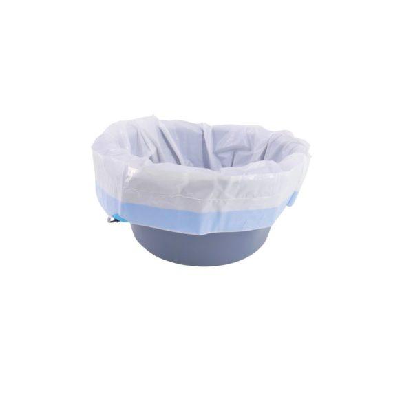 protège seau ou bassin Inco Bag