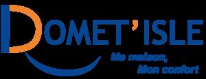 domet isle logo